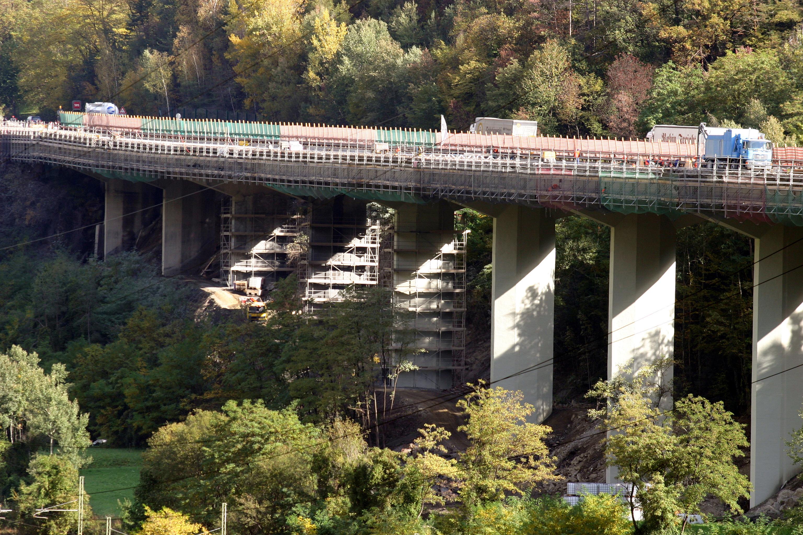 Brenner-Autobahn_Brueckengeruest