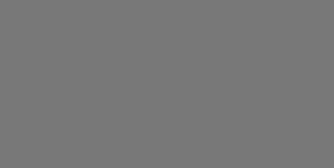 Logo vom TUEV.