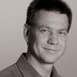 Projektleitung - Heinrich Breitner