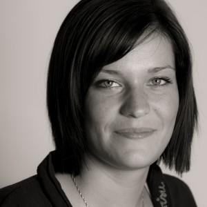 Katharina Luja - Kompetente Projektverwaltung