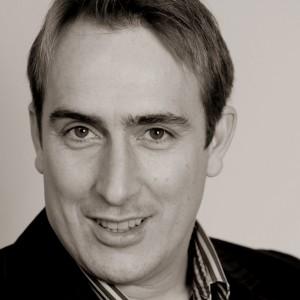 Kompetente Geschaeftsfuehrung - Lars Feig