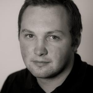 Projektleitung - Thomas Pfaller