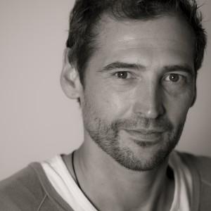 Werner Sacher ist ein exzellent qualifizierter Bauleiter und ein bestens geschulter Experte auf seinem Gebiet.
