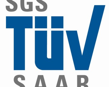 SGS_TUV_TCL_HR