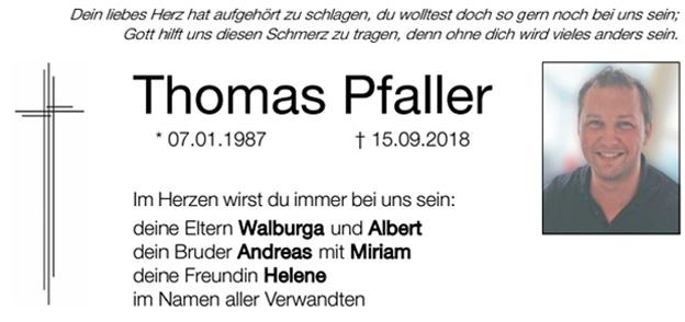 feig_Thomas Pfaller